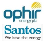 Ophir: Proposed Acquisition of a package of Southeast Asian assets from Santos