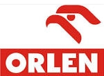 Largest on record petrochemical investment in PKN ORLEN