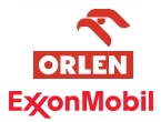 PKN ORLEN's portfolio of exploration licences increased to ten