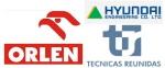 PKN ORLEN franchit une nouvelle étape dans son programme de développement pétrochimique