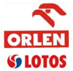 Commission clears Lotos' acquisition by PKN Orlen, subject to conditions