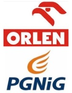 A new gas deposit of ORLEN and PGNiG