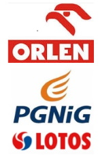 PKN ORLEN moves a step closer to merger with PGNiG and Grupa LOTOS