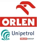 PKN ORLEN secures clearance from Czech National Bank to acquire Unipetrol