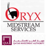 Leading US Midstream Crude System Oryx Announces $550 Million Investment from Qatar Investment Authority