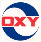 Occidental Petroleum Announces Agreement on Further Development of the Idd El Shargi North Dome Field, Offshore Qatar