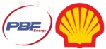 Shell agrees to sale of Martinez Refinery