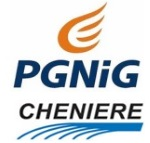 PGNiG: 24-year contract with Cheniere signed – deliveries of American LNG to Poland will commence in 2019