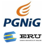 PGNiG and ERU move one step closer to launching hydrocarbon production in Ukraine