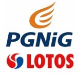 Closer cooperation of PGNiG and LOTOS in Norway