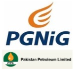 PGNiG develops its production business in Pakistan