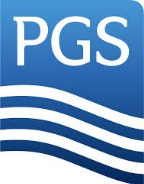 PGS Completes 2020 Acquisition in Angola's Namibe Basin