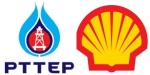 PTTEP completes the acquisition of Shell's stake in Bongkot field, Ready for the bidding to maintain energy security for Thailand