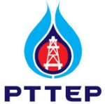 PTTEP announces 2017 investment budget of USD 2,903 million with focus in Thailand and Southeast Asia