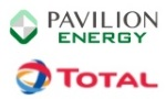 Total, Pavilion Energy agreement advances LNG bunkering prospects in Singapore
