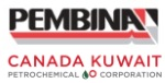 Pembina Pipeline Corporation Announces Positive Final Investment Decision on an Integrated Petrochemical Facility