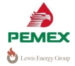 Pemex Signs a Contract with Lewis Energy for the Assessment and Development of an Unconventional Field in the State of Coahuila