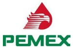 The National Refining Plan Will Achieve Energy Independence: Pemex CEO Octavio Romero