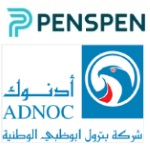 Penspen Awarded Global PMC Framework Agreement with ADNOC