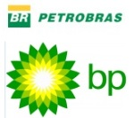 Petrobras and BP form Strategic Alliance