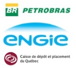 Petrobras closes the sale of TAG