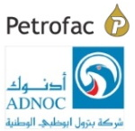 Petrofac secures maintenance services contract for ADNOC's Al Dhafra Petroleum