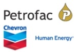 Petrofac secures key North Sea contract