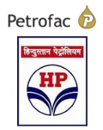 Petrofac expands activity in India with second EPC contract in 2018