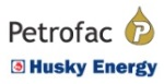 Petrofac secures project support and engineering services contract with Husky Oil