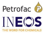 Petrofac secures three-year contract from INEOS FPS