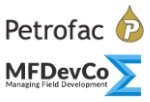 Petrofac and MFDevCo join forces to maximise recovery