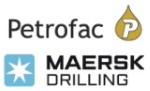 Petrofac to collaborate on global wells programme