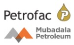 Petrofac extends relationship with Mubadala Petroleum in Thailand