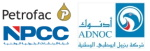 NPCC and Petrofac JV Awarded Offshore Contract by Al Yasat Petroleum, an ADNOC Group Company