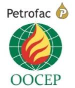 Oman Oil Company Exploration &    - Europétrole