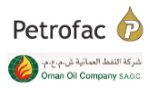 Petrofac: Foundation stone laid for Salalah project in Oman
