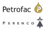 Petrofac sells remaining 51% of Mexican operations