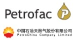 Petrofac awarded Iraq PMC from PetroChina
