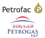 Petrofac to provide integrated services in new US$50m agreement
