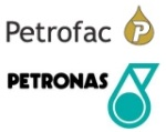 Petronas: Cessation of Berantai Risk Service Contract