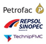 Petrofac forms industry alliance to maximise recovery of North Sea reserves