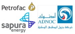 Petrofac awarded US$1.65 billion contracts for Abu Dhabi mega project