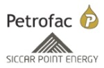 Petrofac secures UK Well Services agreement