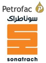 Petrofac awarded US$600 million project    - Europétrole