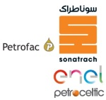Petrofac awarded US$1 billion EPC project in Algeria