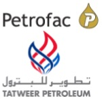 Petrofac awarded additional scope of work with Tatweer Petroleum