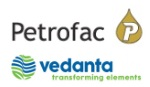 Petrofac secures further India EPC award