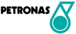 Petronas commenced topside module lifting for its first floating liquefied natural gas facility