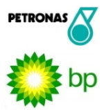 PETRONAS and Partners Announce First Gas In Oman's Ghazeer Field