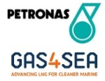 Petronas inks MOU with GAS4SEA to promote LNG as the preferred marine fuel